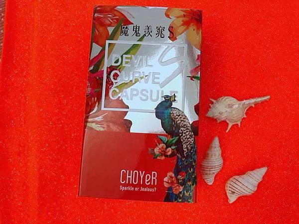 choyer21.jpg