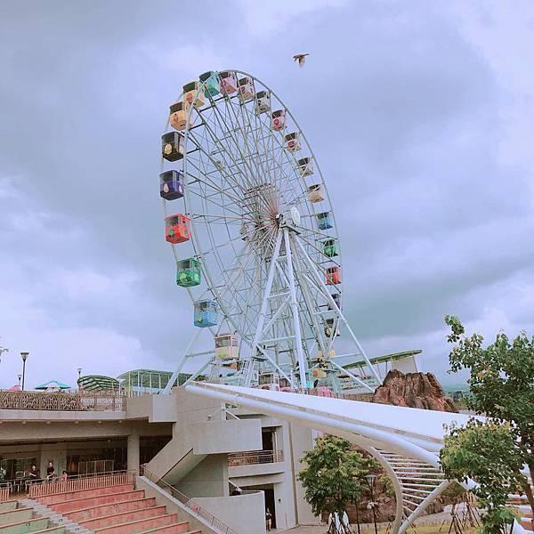 兒童新樂園19.jpg