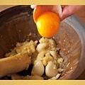 大蒜蛋黃7.jpg