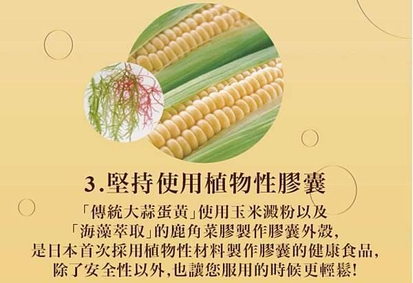 大蒜蛋黃13.jpg