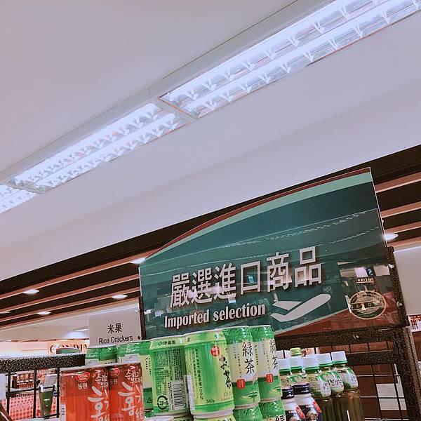 韓爸田園日記28.jpg