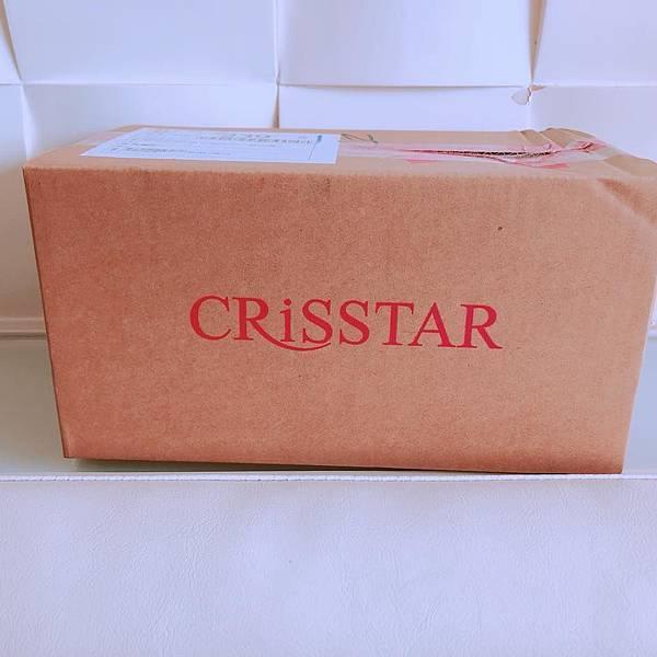 Crisstar卡霓朵15.jpg