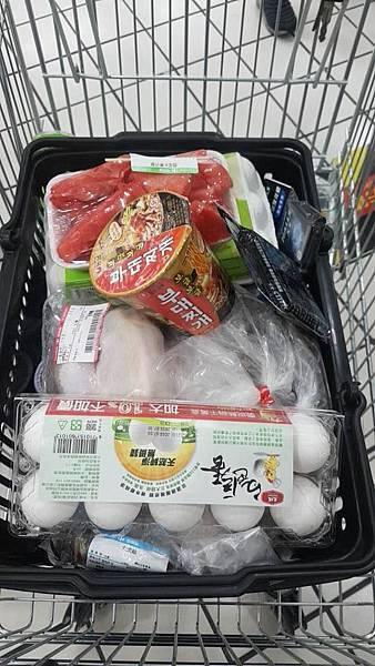 美福肉品-5.jpg