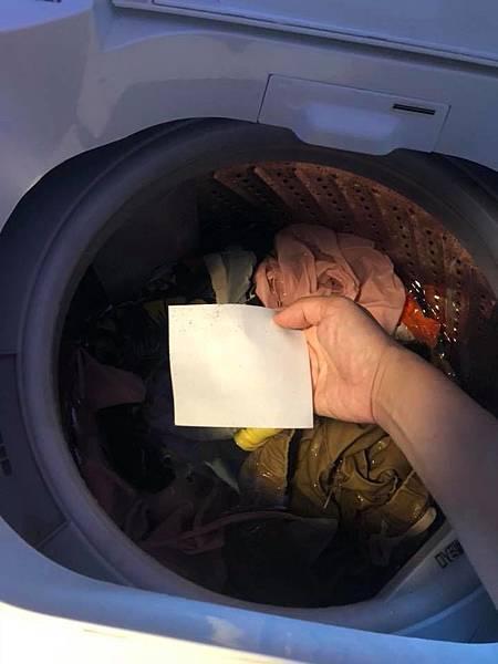 可溶解洗衣紙13.jpg
