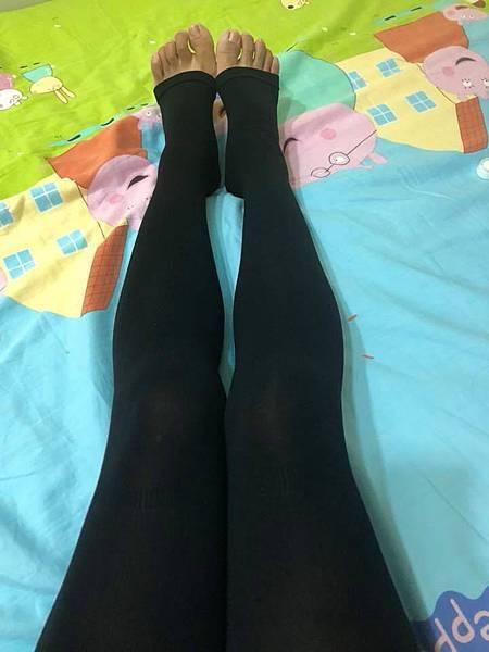 【OYASLIM晚安纖腿襪】16.jpg