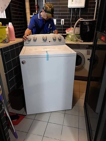 【Whirlpool惠而浦WTW5000DW洗衣機】2.jpg