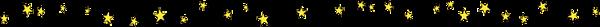 星星分隔線.png