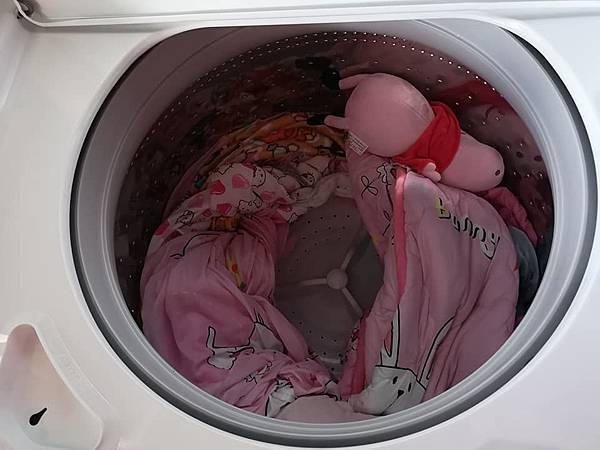 【Whirlpool惠而浦WTW5000DW洗衣機】11.jpg
