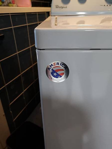 【Whirlpool惠而浦WTW5000DW洗衣機】18.jpg