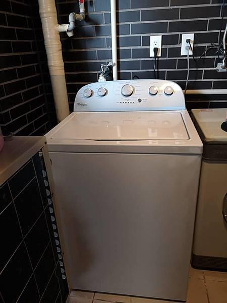 洗衣機洗淨效果2.jpg
