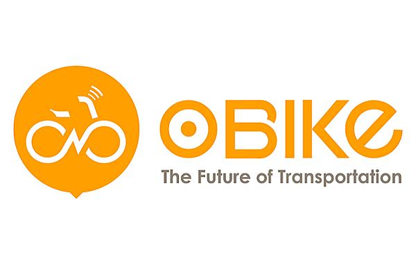 oBike.png