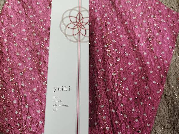 yuiki 溫感去角質卸妝凝膠1.jpg