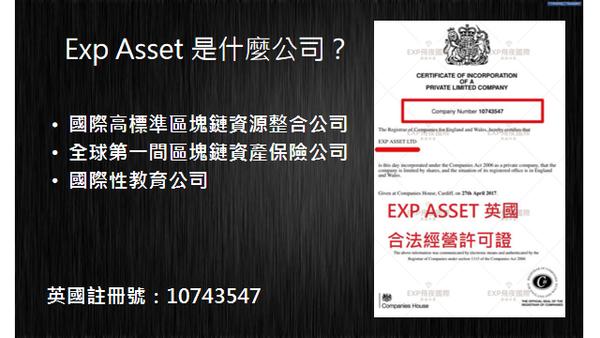 EXP ASSET-2.png