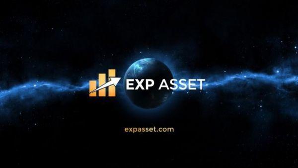 EXP ASSET-1.jpg