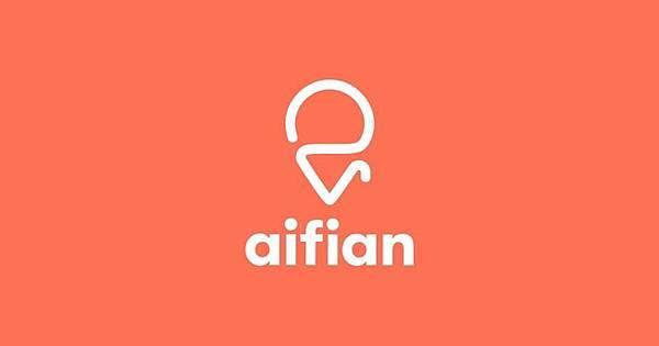 aifian-1.jpg