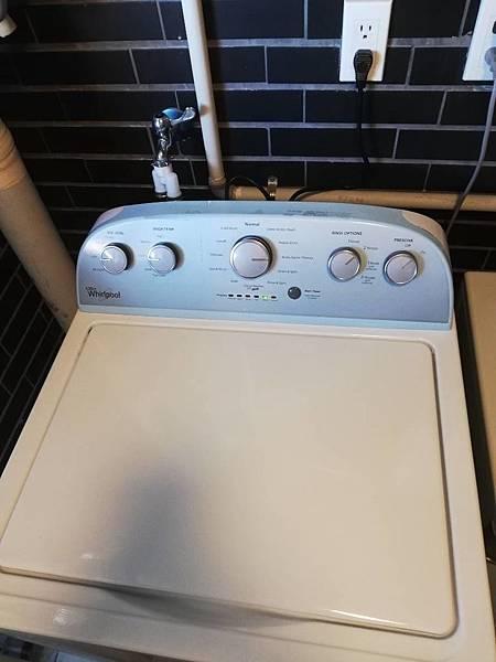 洗衣機7.jpg