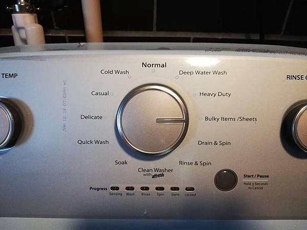洗衣機8.jpg