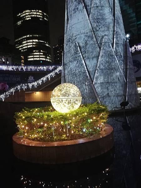 新北耶誕城3.jpg