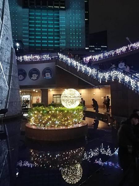 新北耶誕城5.jpg