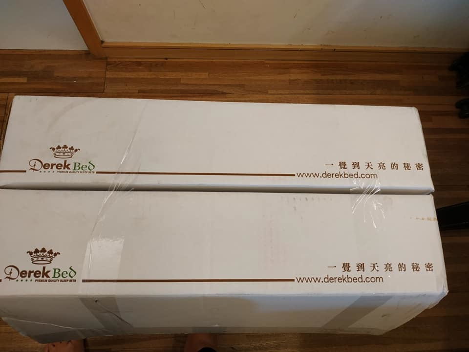 天然乳膠枕1.jpg