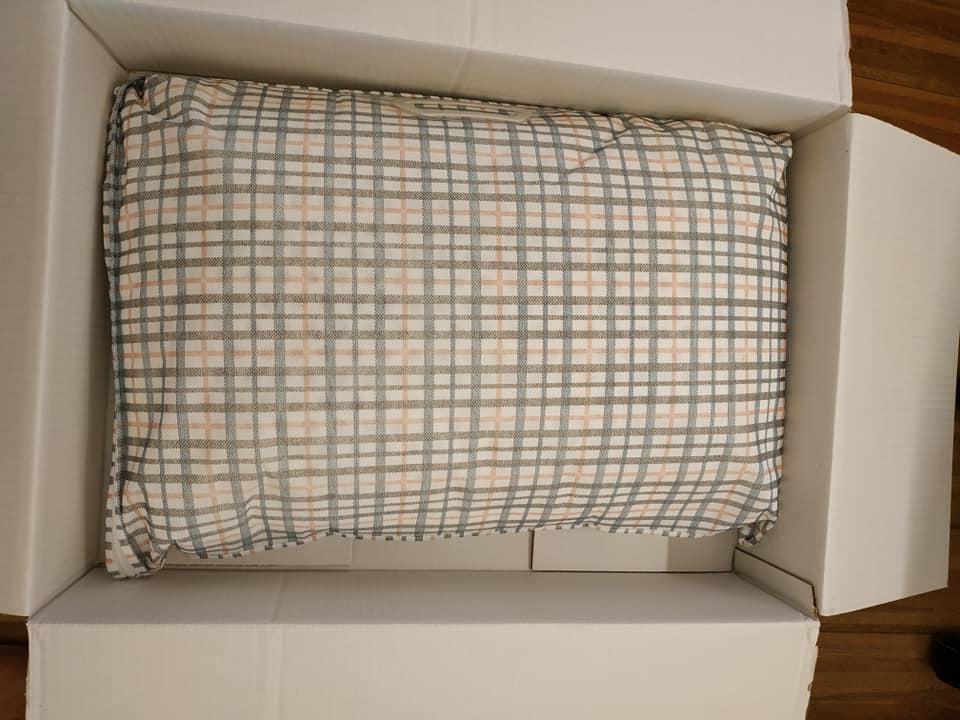 天然乳膠枕2.jpg