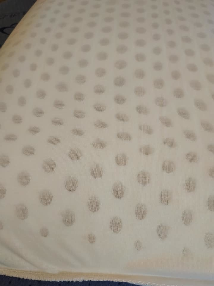 天然乳膠枕8.jpg