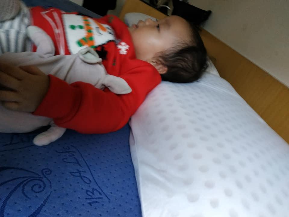 天然乳膠枕12.jpg