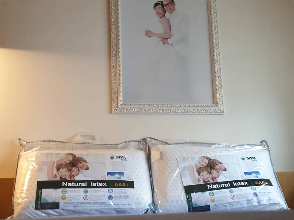 天然乳膠枕18.jpg