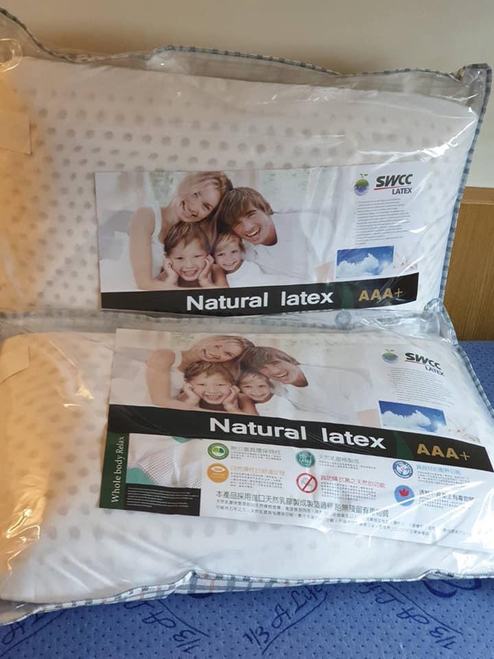 天然乳膠枕17.jpg