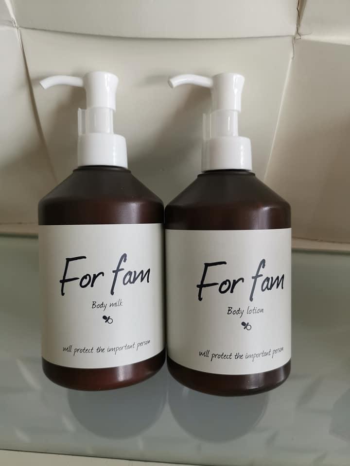 【For fam Body lotion】1.jpg