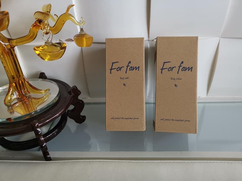 【For fam Body lotion】3.jpg