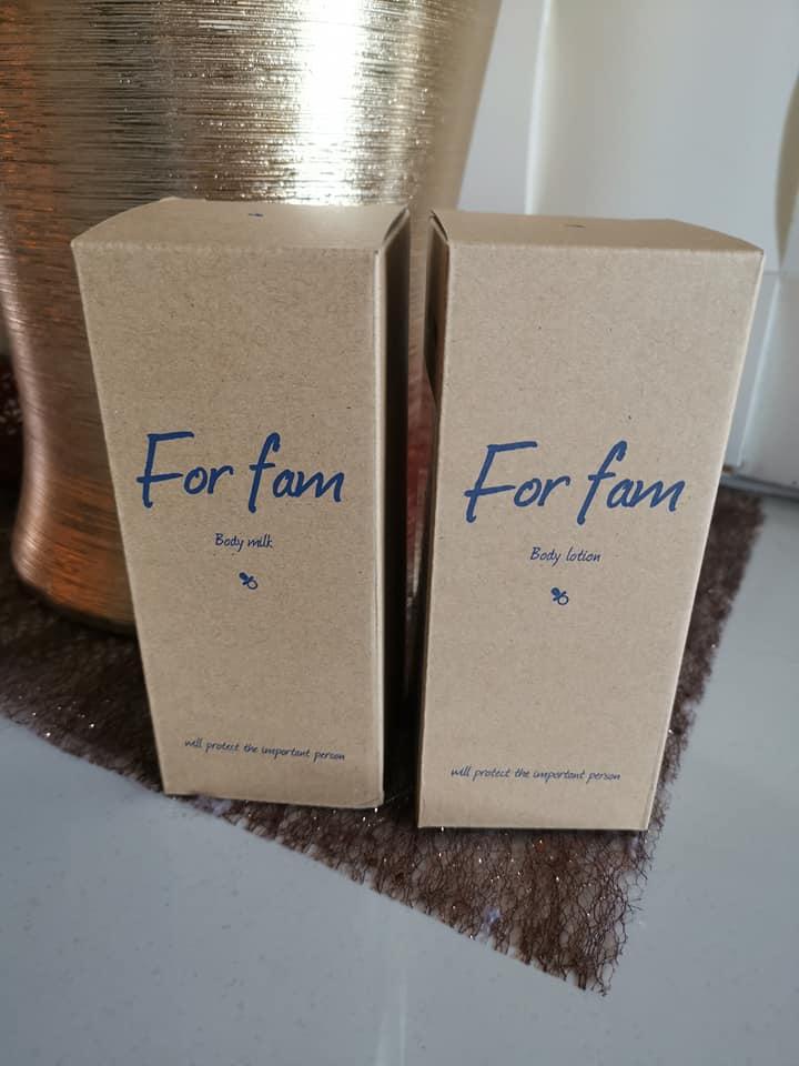 【For fam Body lotion】5.jpg