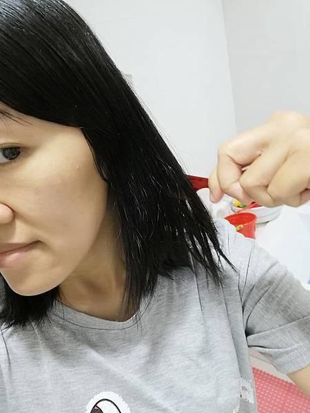 【Le ment 碳酸精油洗髮精】20.jpg