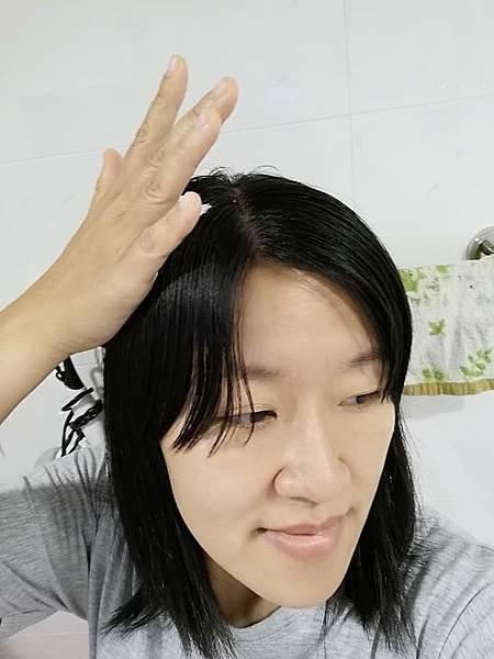 【Le ment 碳酸精油洗髮精】17.jpg