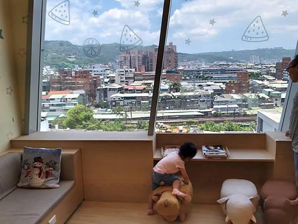 樂米樂園36.jpg