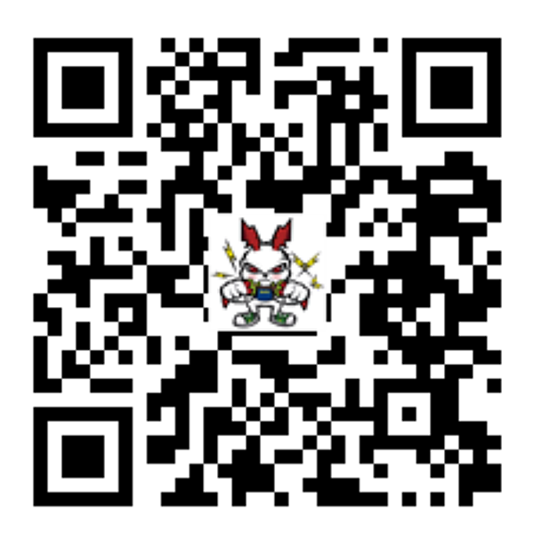 91 QRCode 彩色.png