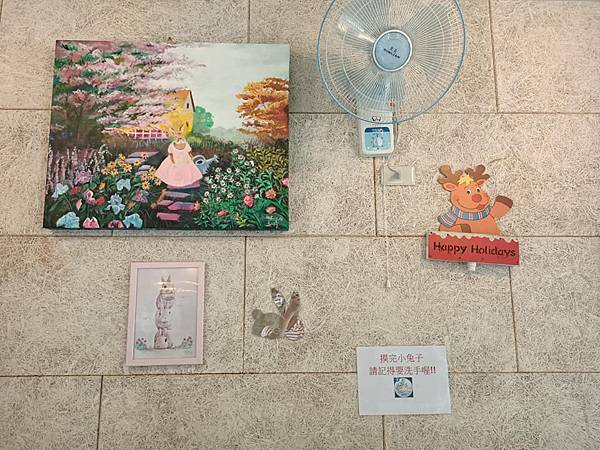 TO House兔子庭園餐廳8.jpg