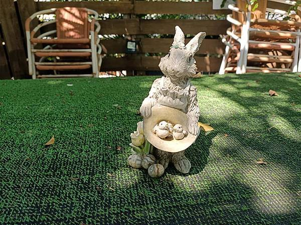 TO House兔子庭園餐廳17.jpg