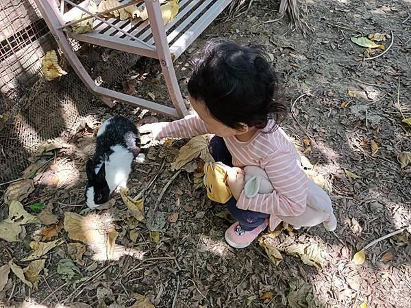 TO House兔子庭園餐廳24.jpg