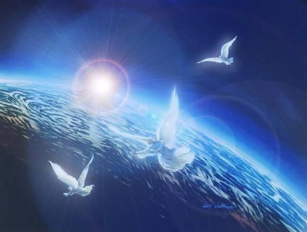 earth light.JPG