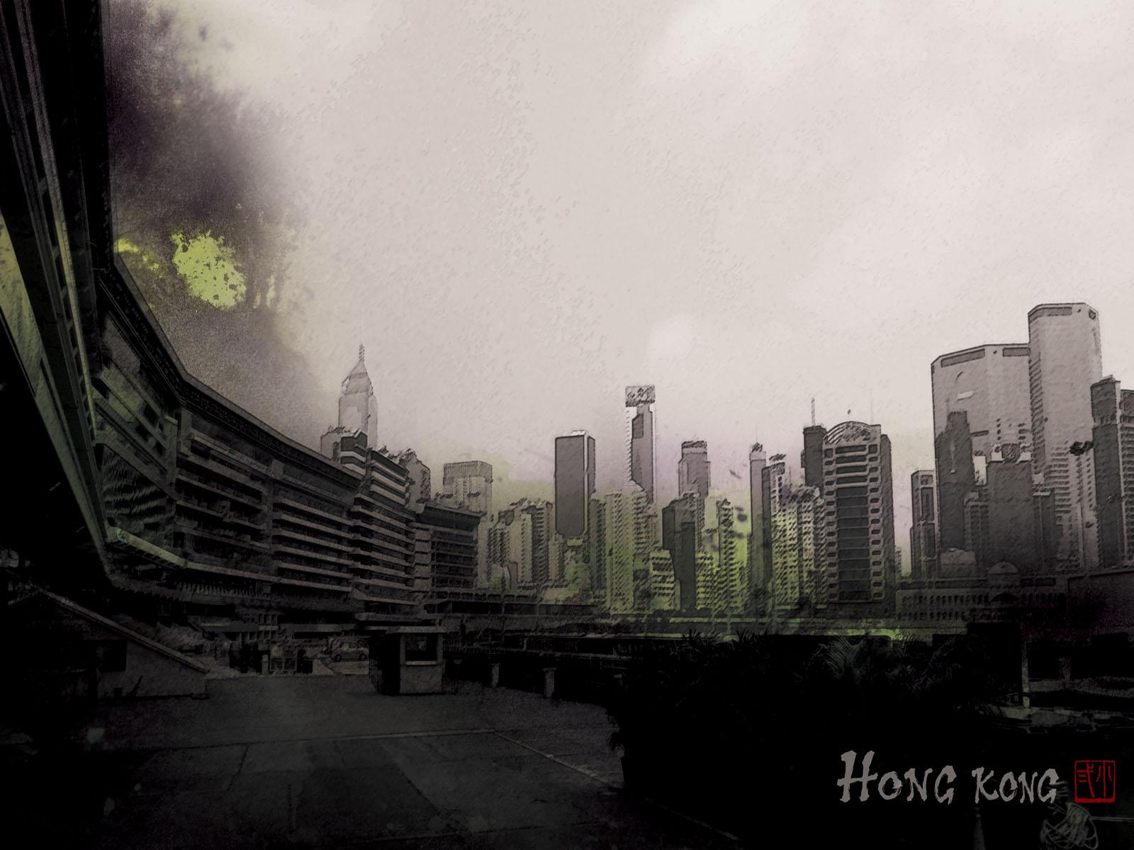 香港行.jpg