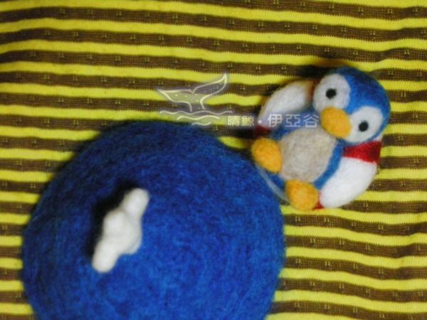 企鵝初2.JPG
