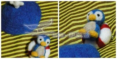 企鵝初3.jpg