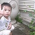 2009-09-19麥當勞033