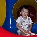 2009-09-19麥當勞056