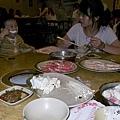 2009-09-19麥當勞064