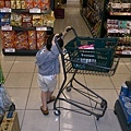 2009-09-19麥當勞059