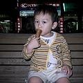 2009-09-19麥當勞070