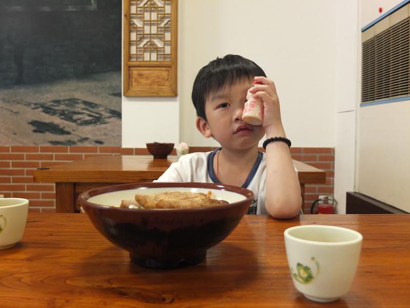 2013-04-17六十甲麵飯館003