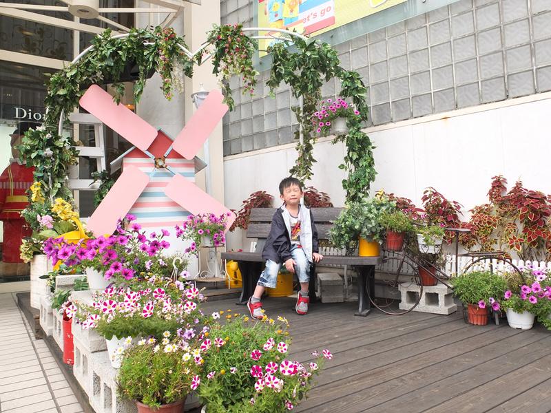 2013-04-17六十甲麵飯館006